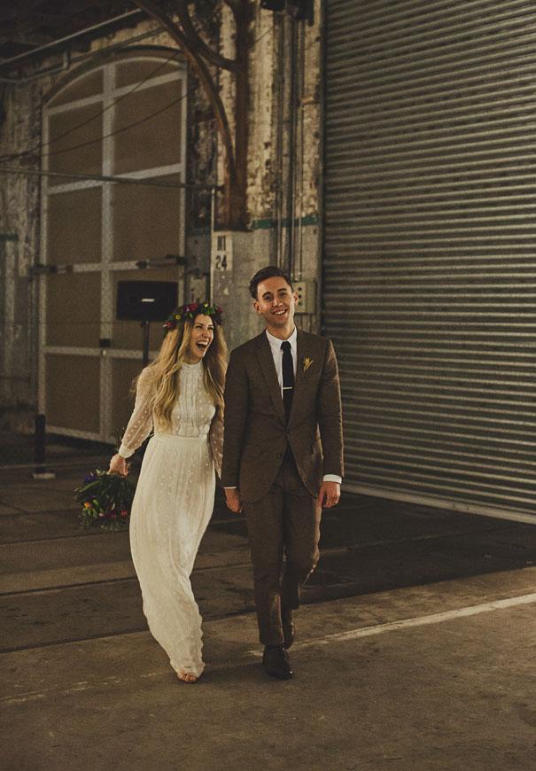 carriage-works-dan-oday-boho-sydney-wedding-reception-inspiration15