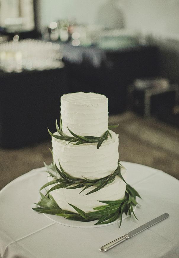 carriage-works-dan-oday-boho-sydney-wedding-reception-inspiration16