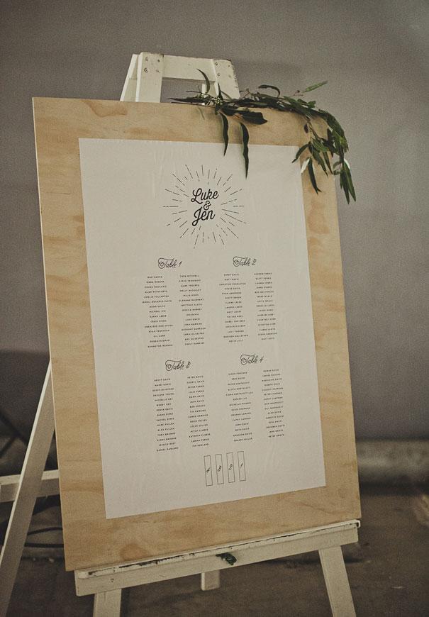 carriage-works-dan-oday-boho-sydney-wedding-reception-inspiration17