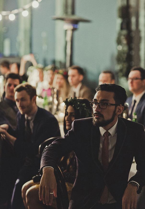 carriage-works-dan-oday-boho-sydney-wedding-reception-inspiration18
