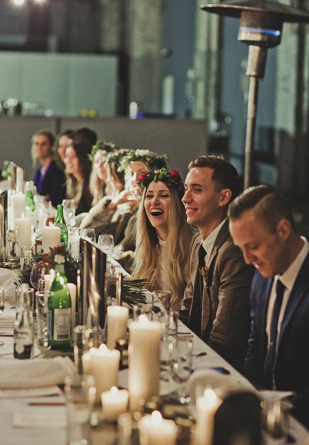 carriage-works-dan-oday-boho-sydney-wedding-reception-inspiration19