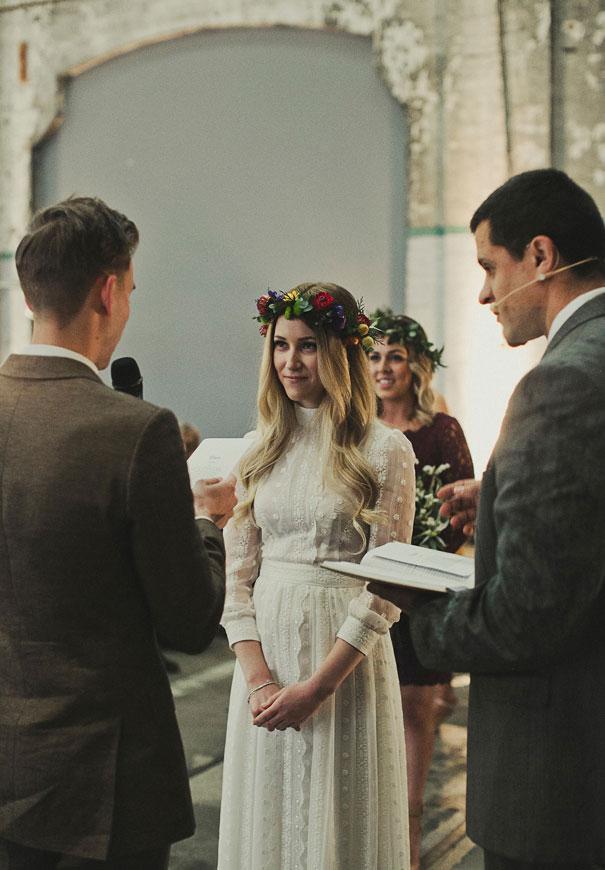 carriage-works-dan-oday-boho-sydney-wedding-reception-inspiration4
