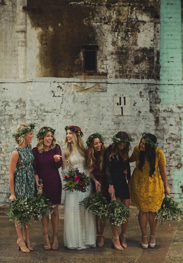 carriage-works-dan-oday-boho-sydney-wedding-reception-inspiration7