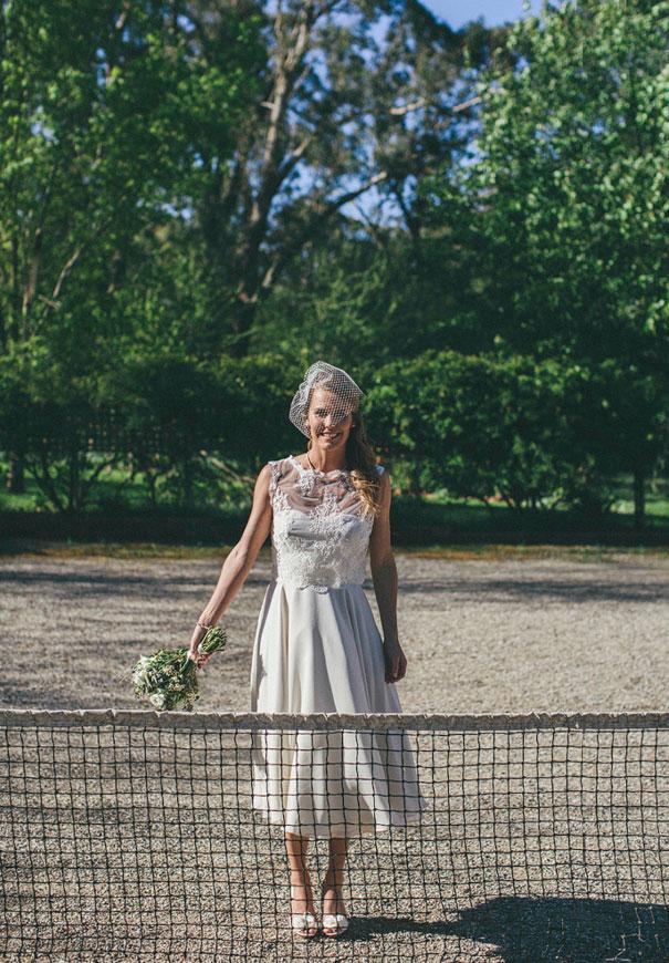 country-montrose-berry-farm-vintage-garden-wedding-mitch-pohl33