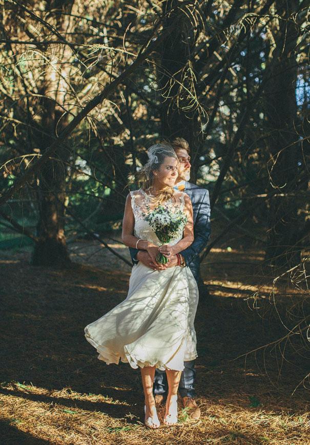 country-montrose-berry-farm-vintage-garden-wedding-mitch-pohl34