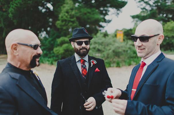 eric-ronald-retro-wedding-carnival-circus-theme-rock-n-roll-bride10