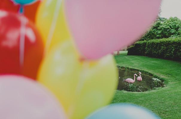 eric-ronald-retro-wedding-carnival-circus-theme-rock-n-roll-bride12