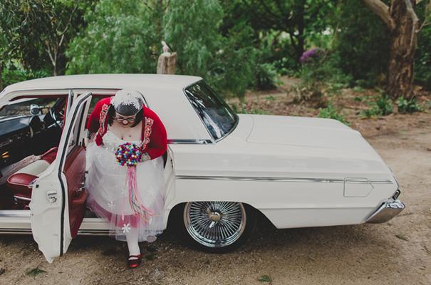 eric-ronald-retro-wedding-carnival-circus-theme-rock-n-roll-bride14