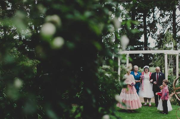 eric-ronald-retro-wedding-carnival-circus-theme-rock-n-roll-bride16