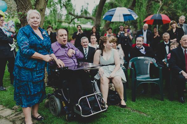 eric-ronald-retro-wedding-carnival-circus-theme-rock-n-roll-bride19