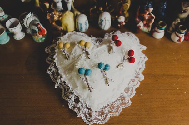 eric-ronald-retro-wedding-carnival-circus-theme-rock-n-roll-bride2