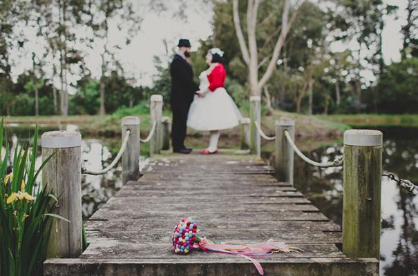 eric-ronald-retro-wedding-carnival-circus-theme-rock-n-roll-bride28