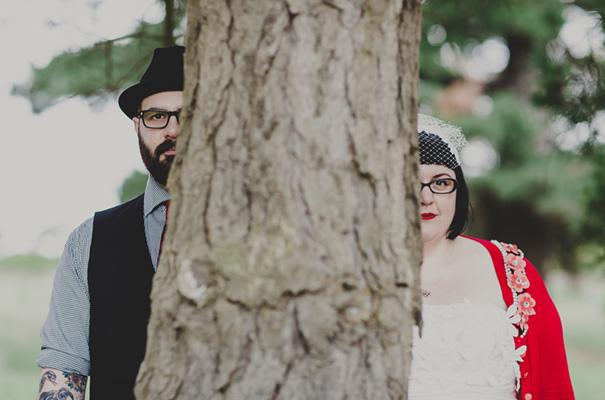 eric-ronald-retro-wedding-carnival-circus-theme-rock-n-roll-bride31