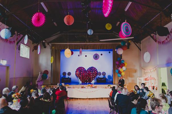 eric-ronald-retro-wedding-carnival-circus-theme-rock-n-roll-bride36