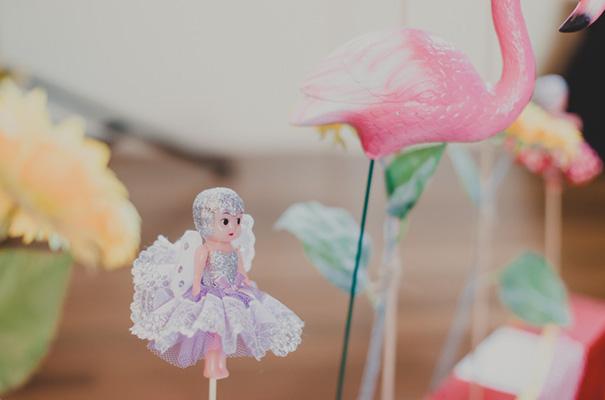 eric-ronald-retro-wedding-carnival-circus-theme-rock-n-roll-bride37