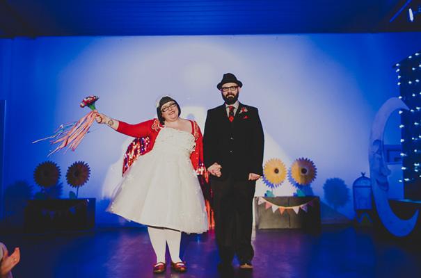 eric-ronald-retro-wedding-carnival-circus-theme-rock-n-roll-bride38