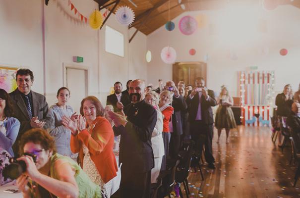 eric-ronald-retro-wedding-carnival-circus-theme-rock-n-roll-bride39