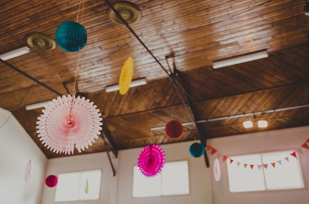 eric-ronald-retro-wedding-carnival-circus-theme-rock-n-roll-bride42
