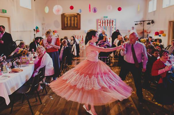 eric-ronald-retro-wedding-carnival-circus-theme-rock-n-roll-bride43