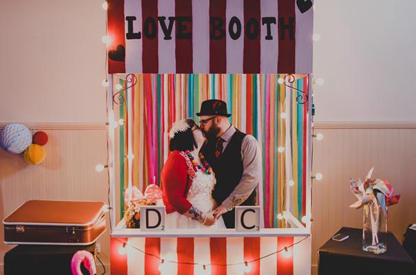eric-ronald-retro-wedding-carnival-circus-theme-rock-n-roll-bride44