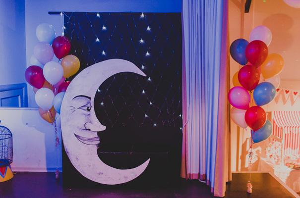 eric-ronald-retro-wedding-carnival-circus-theme-rock-n-roll-bride45