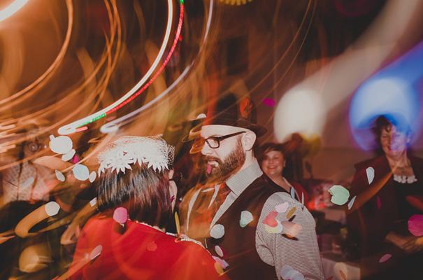 eric-ronald-retro-wedding-carnival-circus-theme-rock-n-roll-bride47