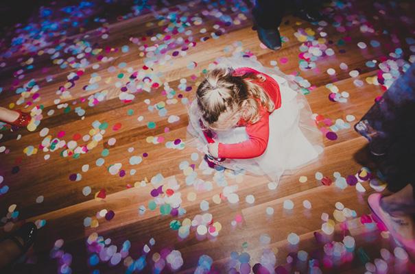 eric-ronald-retro-wedding-carnival-circus-theme-rock-n-roll-bride48