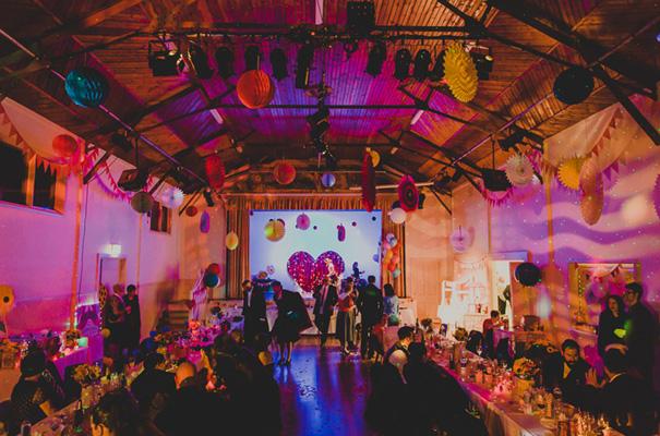 eric-ronald-retro-wedding-carnival-circus-theme-rock-n-roll-bride49