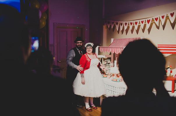 eric-ronald-retro-wedding-carnival-circus-theme-rock-n-roll-bride51