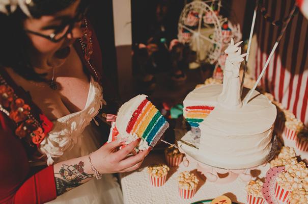 eric-ronald-retro-wedding-carnival-circus-theme-rock-n-roll-bride52
