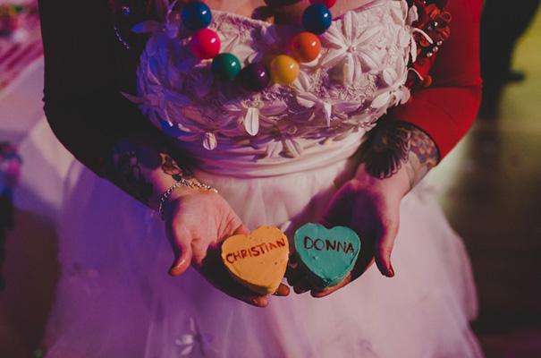 eric-ronald-retro-wedding-carnival-circus-theme-rock-n-roll-bride54