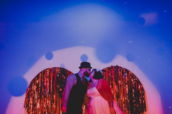 eric-ronald-retro-wedding-carnival-circus-theme-rock-n-roll-bride55