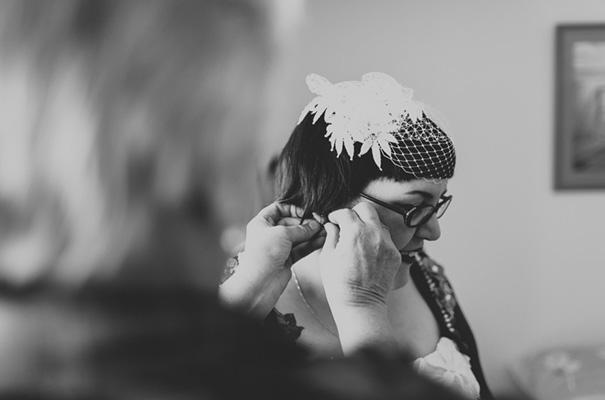 eric-ronald-retro-wedding-carnival-circus-theme-rock-n-roll-bride6
