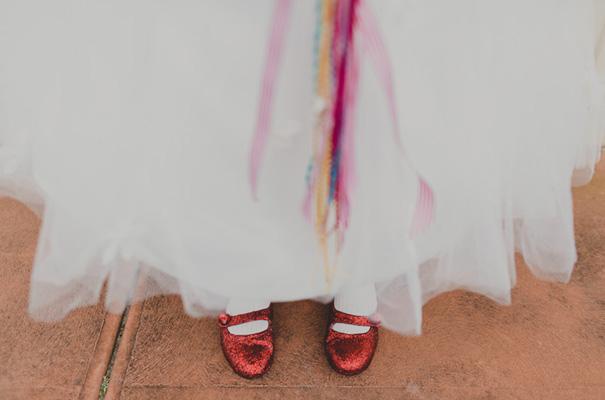 eric-ronald-retro-wedding-carnival-circus-theme-rock-n-roll-bride8