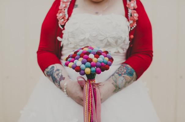 eric-ronald-retro-wedding-carnival-circus-theme-rock-n-roll-bride9