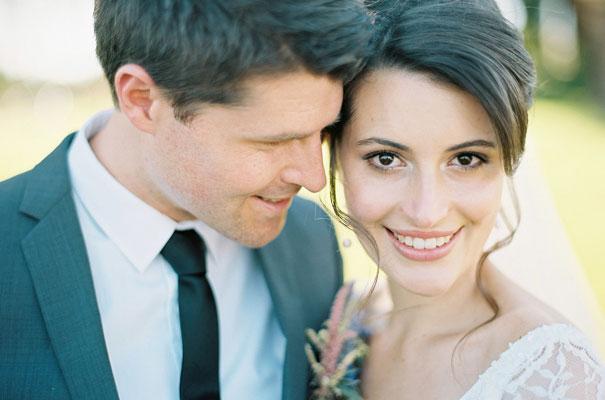 james-day-wedding-photographer-sydney-best-coolest19