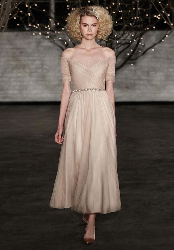 jenny-packham-gold-silver-bronze-metallic-sequin-bridal-gown-wedding-dress-romantic-whimsical