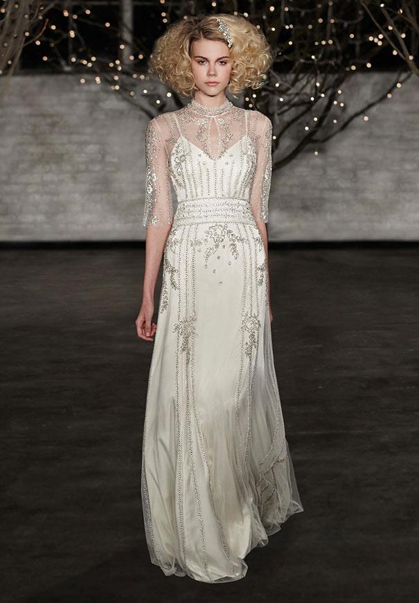 jenny-packham-gold-silver-bronze-metallic-sequin-bridal-gown-wedding-dress-romantic-whimsical10
