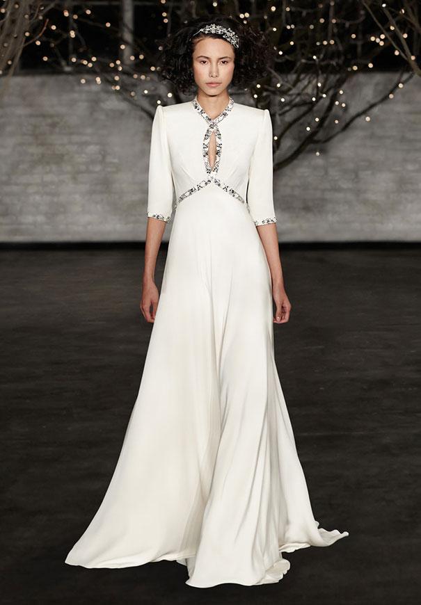jenny-packham-gold-silver-bronze-metallic-sequin-bridal-gown-wedding-dress-romantic-whimsical11