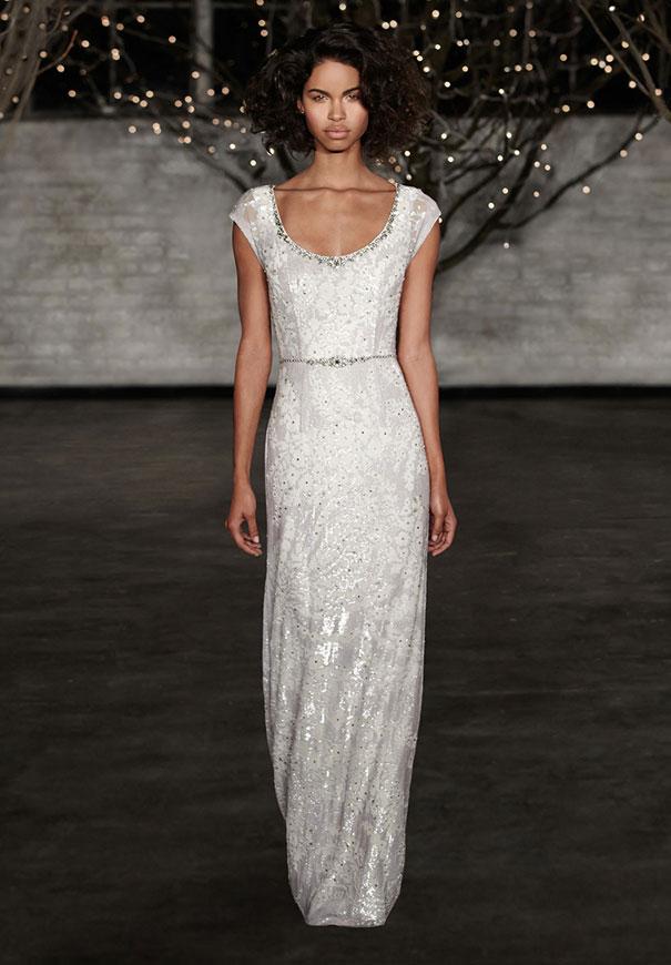 jenny-packham-gold-silver-bronze-metallic-sequin-bridal-gown-wedding-dress-romantic-whimsical12