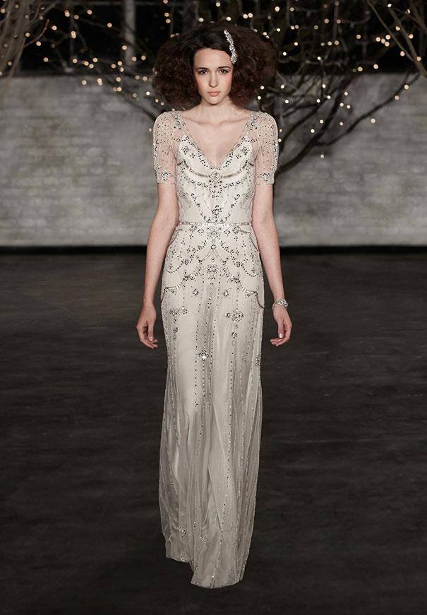 jenny-packham-gold-silver-bronze-metallic-sequin-bridal-gown-wedding-dress-romantic-whimsical13