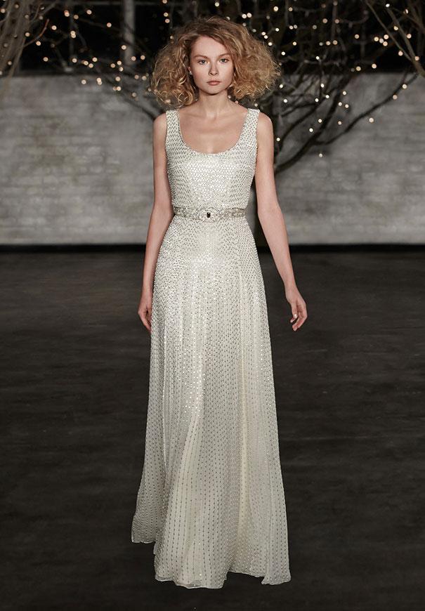jenny-packham-gold-silver-bronze-metallic-sequin-bridal-gown-wedding-dress-romantic-whimsical14