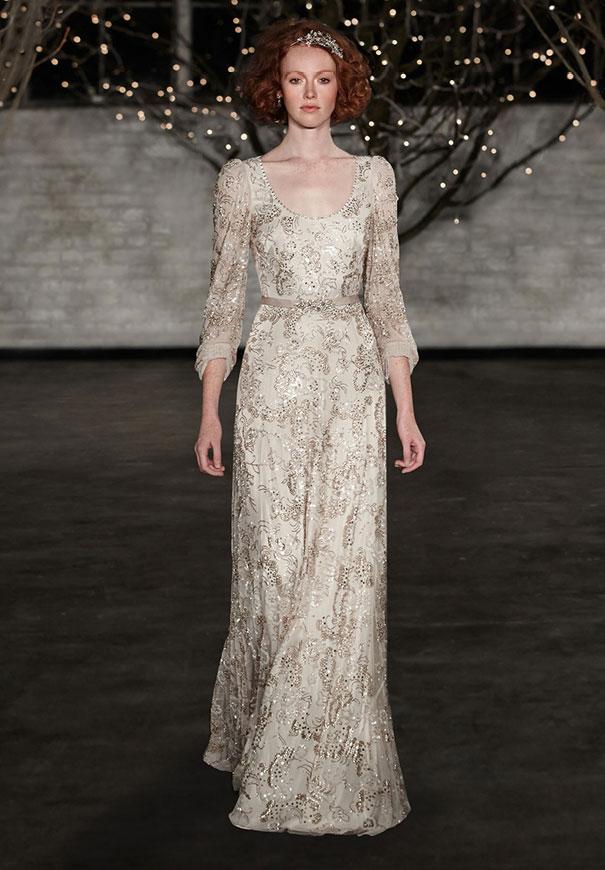 jenny-packham-gold-silver-bronze-metallic-sequin-bridal-gown-wedding-dress-romantic-whimsical15