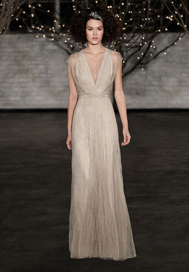 jenny-packham-gold-silver-bronze-metallic-sequin-bridal-gown-wedding-dress-romantic-whimsical16