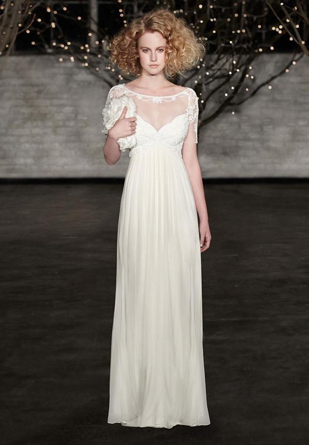 jenny-packham-gold-silver-bronze-metallic-sequin-bridal-gown-wedding-dress-romantic-whimsical2