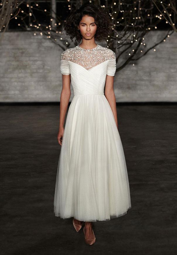 jenny-packham-gold-silver-bronze-metallic-sequin-bridal-gown-wedding-dress-romantic-whimsical3
