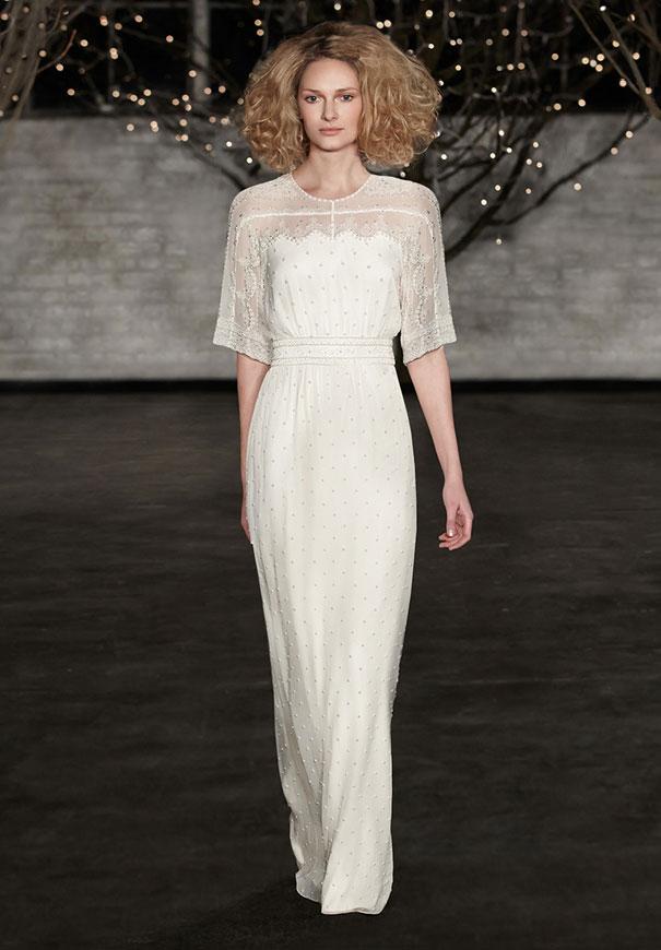 jenny-packham-gold-silver-bronze-metallic-sequin-bridal-gown-wedding-dress-romantic-whimsical4