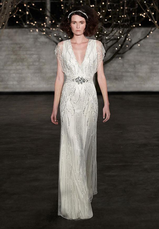 jenny-packham-gold-silver-bronze-metallic-sequin-bridal-gown-wedding-dress-romantic-whimsical5