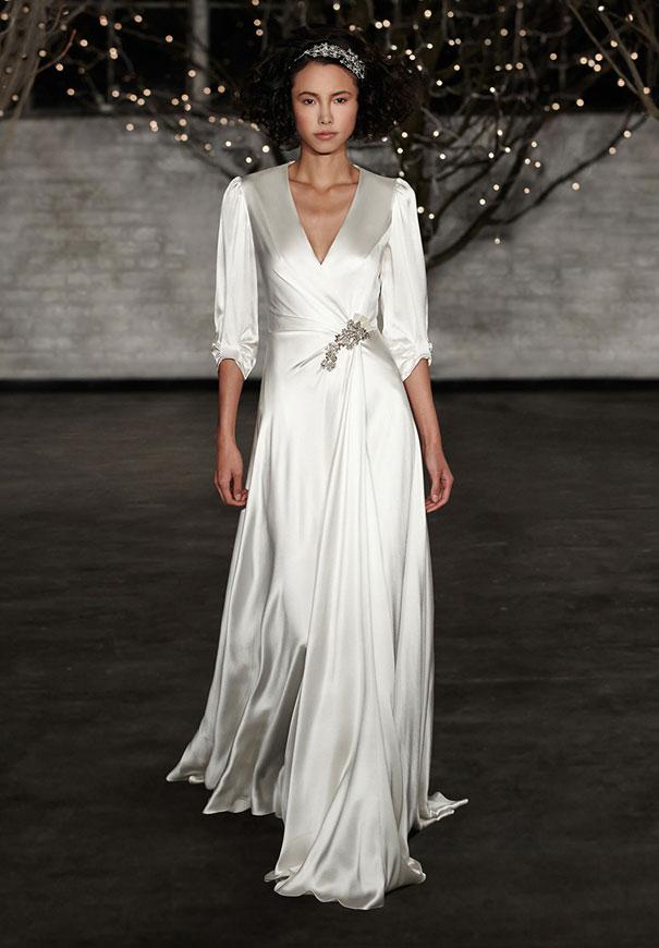 jenny-packham-gold-silver-bronze-metallic-sequin-bridal-gown-wedding-dress-romantic-whimsical6