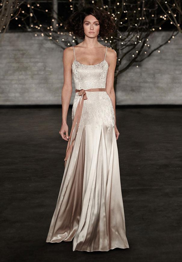 jenny-packham-gold-silver-bronze-metallic-sequin-bridal-gown-wedding-dress-romantic-whimsical7